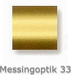 Teba gardinenstange vorhangstange in 4 farben aus eisen decken u wandmontage ebay - Gardinenstange wandmontage ...