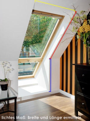 velux insektenschutz rollo m ckenschutz fliegengitter f r dachfenster vu vku vl ebay. Black Bedroom Furniture Sets. Home Design Ideas