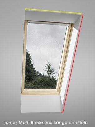 insektenschutzrollo fliegengitter m ckenschutz original velux f r dachfenster ebay. Black Bedroom Furniture Sets. Home Design Ideas