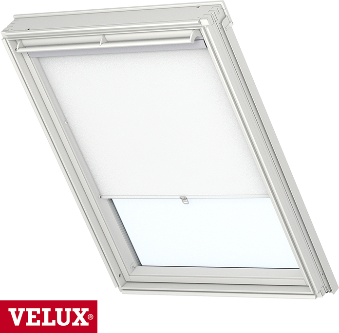 orig velux vorteils set tag markise rollo f r dachfenster ggu gpu ghu gtu ebay. Black Bedroom Furniture Sets. Home Design Ideas