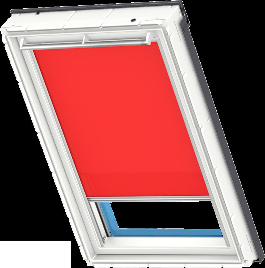 orig velux dachfenster rollo sichtschutz blickdicht ggl ggu gpu 4073 4079 4159 ebay