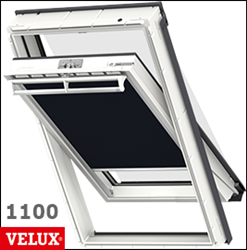 sonnenrollo velux dachfenster interesting velux premium. Black Bedroom Furniture Sets. Home Design Ideas