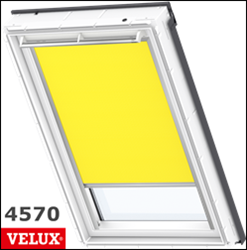 original velux dachfenster thermo rollo verdunklung ggl gpl ghl gtl gxl ebay. Black Bedroom Furniture Sets. Home Design Ideas