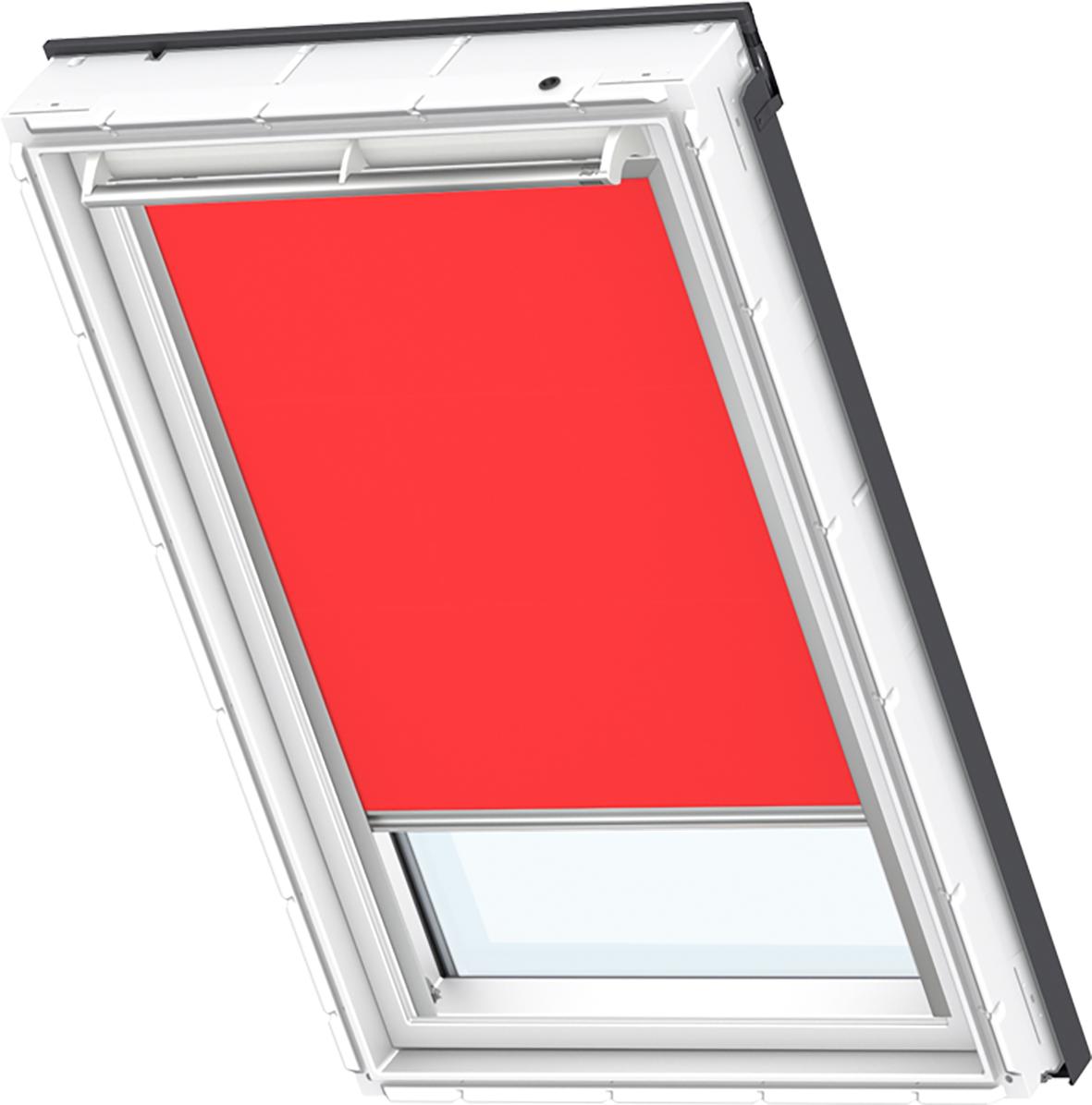 velux verdunkelungsrollo f r dachfenster vl vu vku fb 4570. Black Bedroom Furniture Sets. Home Design Ideas